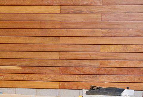 J R Sons Fencing Co Of Albuquerque Cinder Block Walls Wood Wood Wood Fence Cinder Block