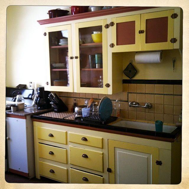 1905 Kitchen Kitchen Cabinets Kitchen Cabinets Kitchen Kitchen