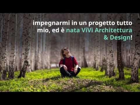 La mia storia ... un viaggio emozionante  #architetto #mylife #passion #mywork #architecture #design