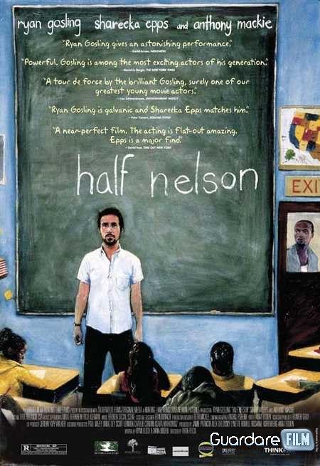 half nelson streaming 2006 ita gratis guardarefilm http www