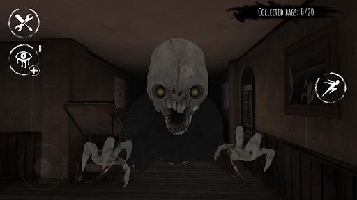 Eyes The Horror Game 6 0 0 Apk Mod Hack Download Https Softpak Net Eyes The Horror Game 5 9 64 Apk Mod Eyes The Horror Horror Game Horror