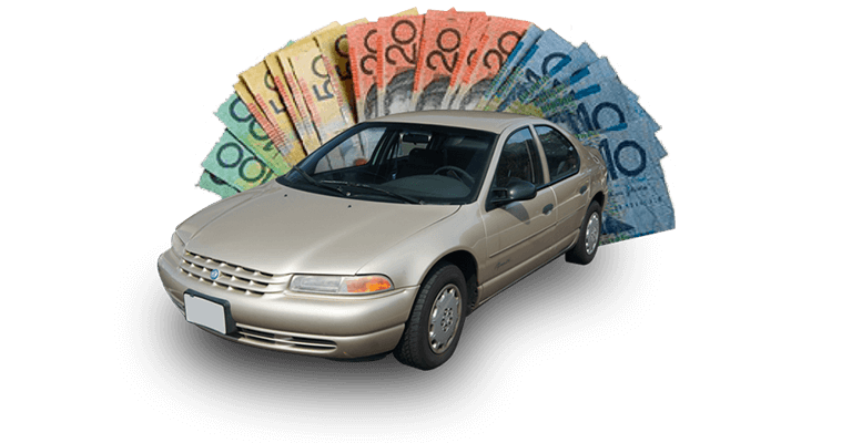 Cash For Cars Vancouver >> Mega Cash For Cars Vancouver Is Your One Stop Cash For Cars
