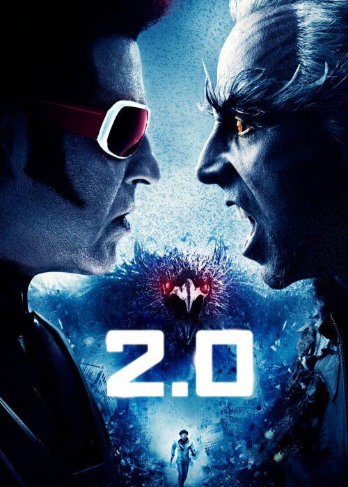 27+ 17 Again Full Movie Download In Hindi Filmyzilla Background