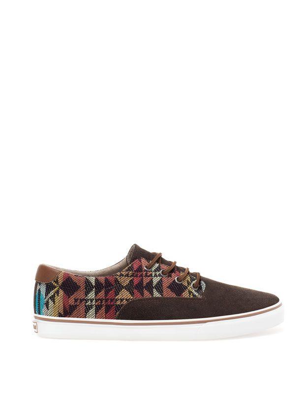 Sepatu Kulit Boots Pria By Smo Ready Stock Sepatu Pria Kode 3a