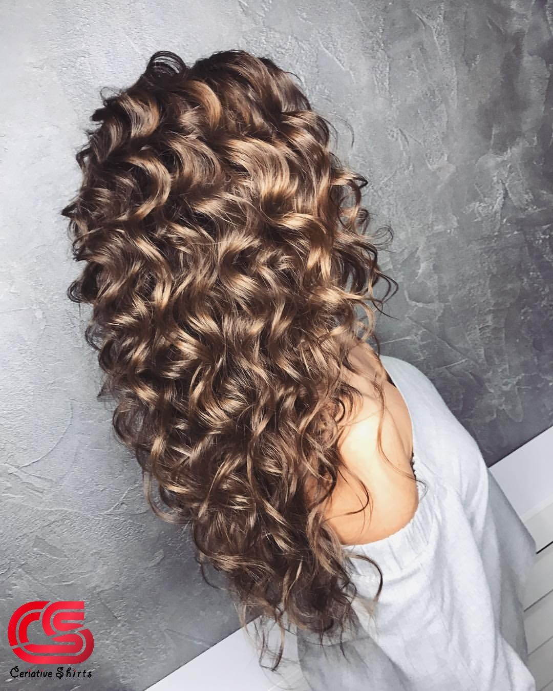 Cute hairstyles ideas trendy hairstyles latest hair color hair