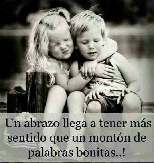 Muy cierto  !!