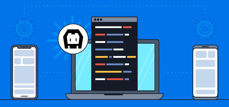 Essential Apache Cordova Development Tools #ios #programming
