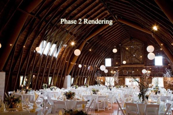 Blue Dress Barn Wedding From Pemberley Events Elegant Reception Ideas Wallpaper