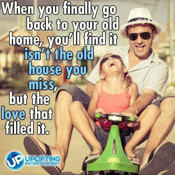 House ..... Love.....