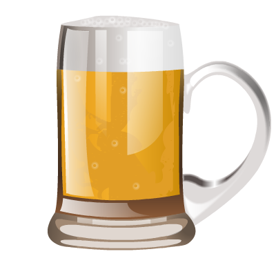 Beer Icons Free Icons In Brilliant Food Icon Search Engine Beer Clipart Beer Beer Icon