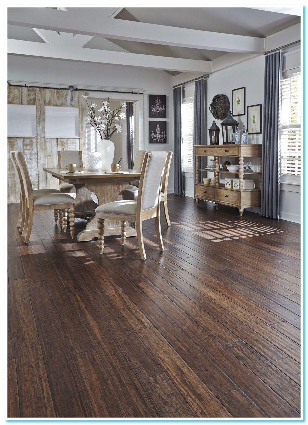 53 Reference Of Bamboo Floor Flooring Bedrooms Bedroom Wooden Floor Wood Floors Wide Plank Choosing Wood Floors