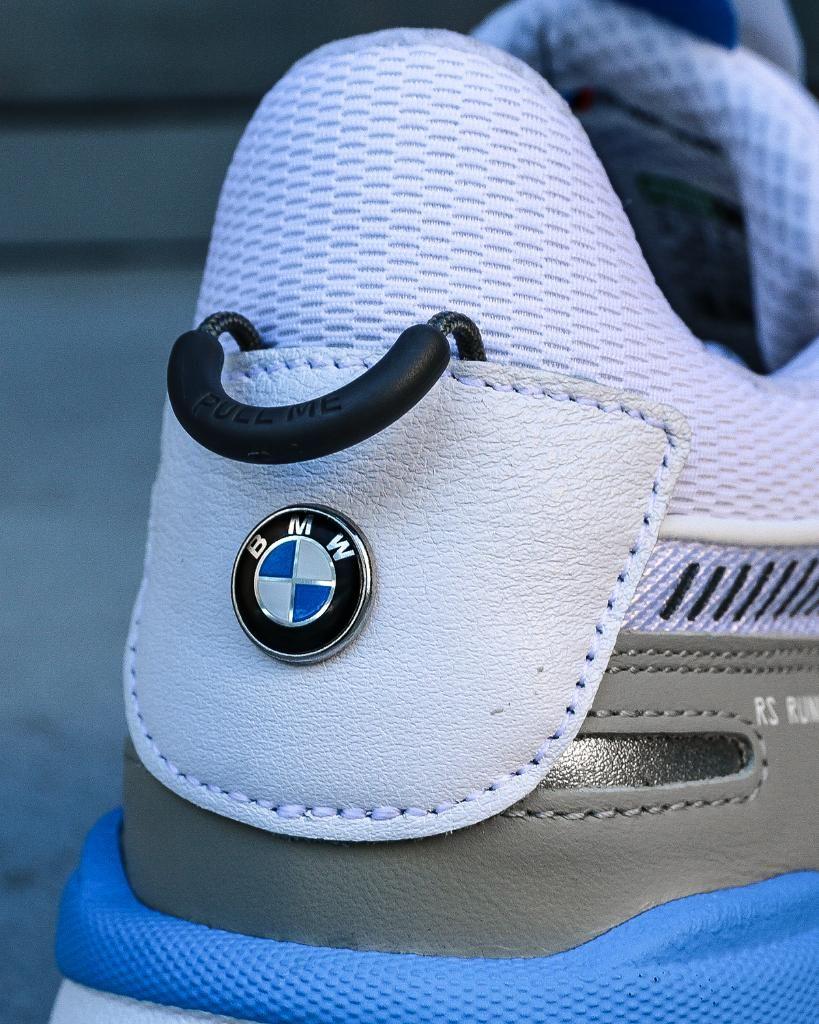 3aa0dbc9b86 Foot Locker on in 2019 | Fresh Sneakers | Sneakers, Foot locker, Shoes