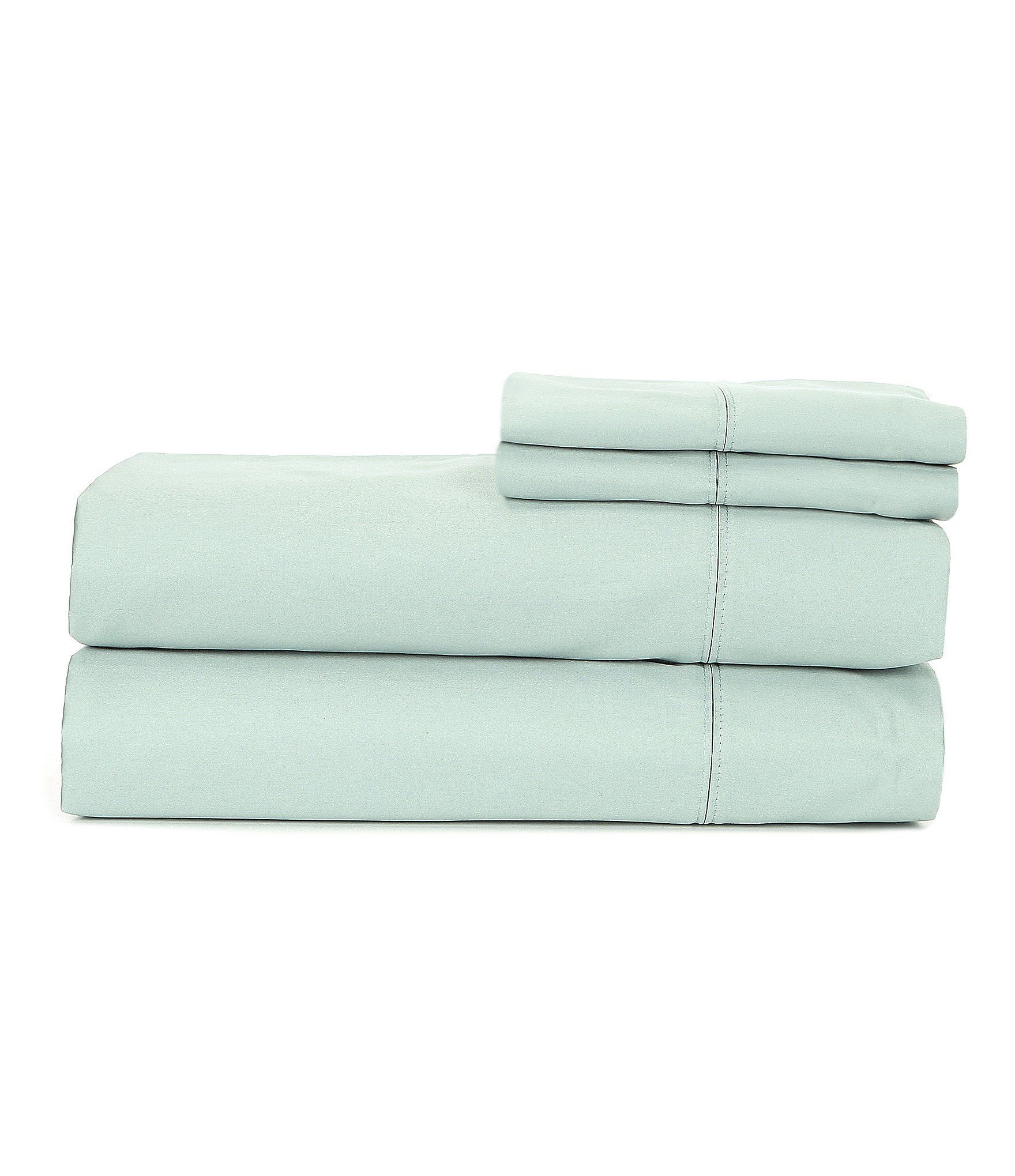 Noble Excellence 500 Thread Count Deep Pocket Egyptian Cotton Sheet Set Dillard S In 2020 King Sheet Sets Cotton Sheet Sets Best Sheet Sets