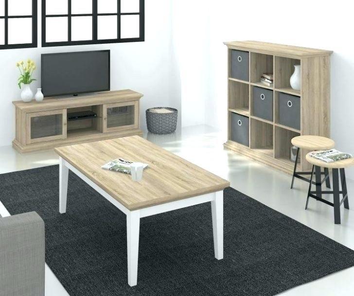 9 Gut Bild Von Ikea Wohnzimmer Regal