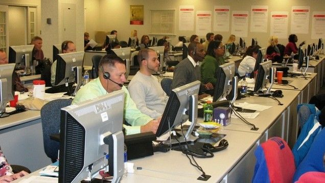 How to Contact Executive Customer Service and Get Your Problem Solved