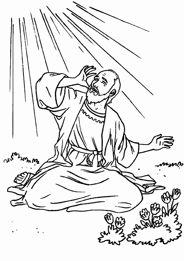 37++ Convert picture to coloring page online free ideas