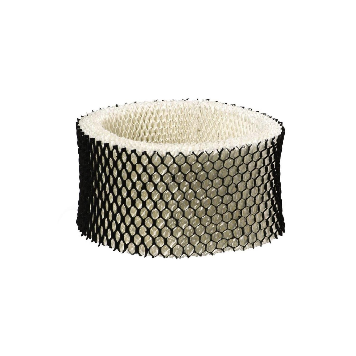 Holmes Humidifier Filter Products Humidifier Filters