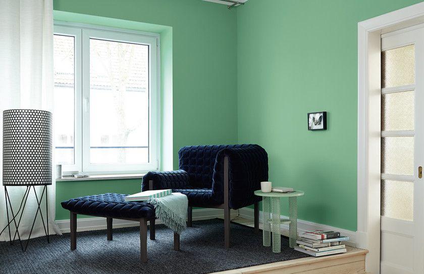 WYMBS Einfach europäisch anmutenden 3D Schaum Sub Zahlungen Vlies - tapeten für schlafzimmer bilder