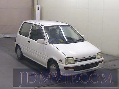 1994 Daihatsu Mira L200s Http Jdmvip Com Jdmcars