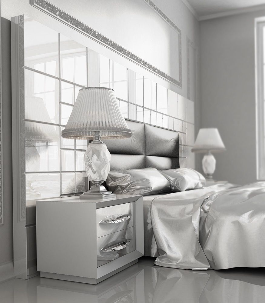 Cabeceros de cama | Muebles de Salón y Dormitorio. | cabecero ...