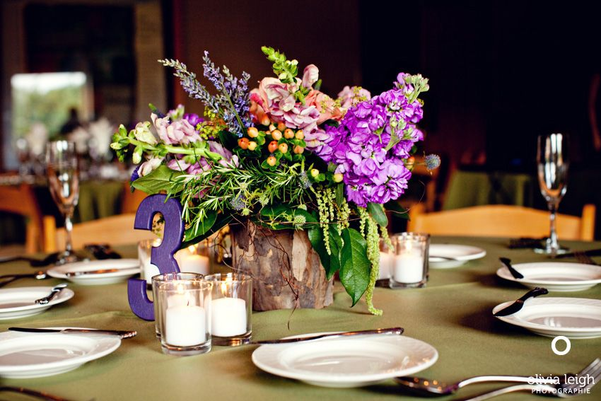 Rustic country wedding centerpieces chris morton arboretum rustic country wedding centerpieces chris morton arboretum wedding blog junglespirit Image collections