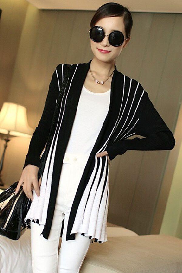 Aliexpress.com: Comprar LXUNYI de moda de otoño mujeres
