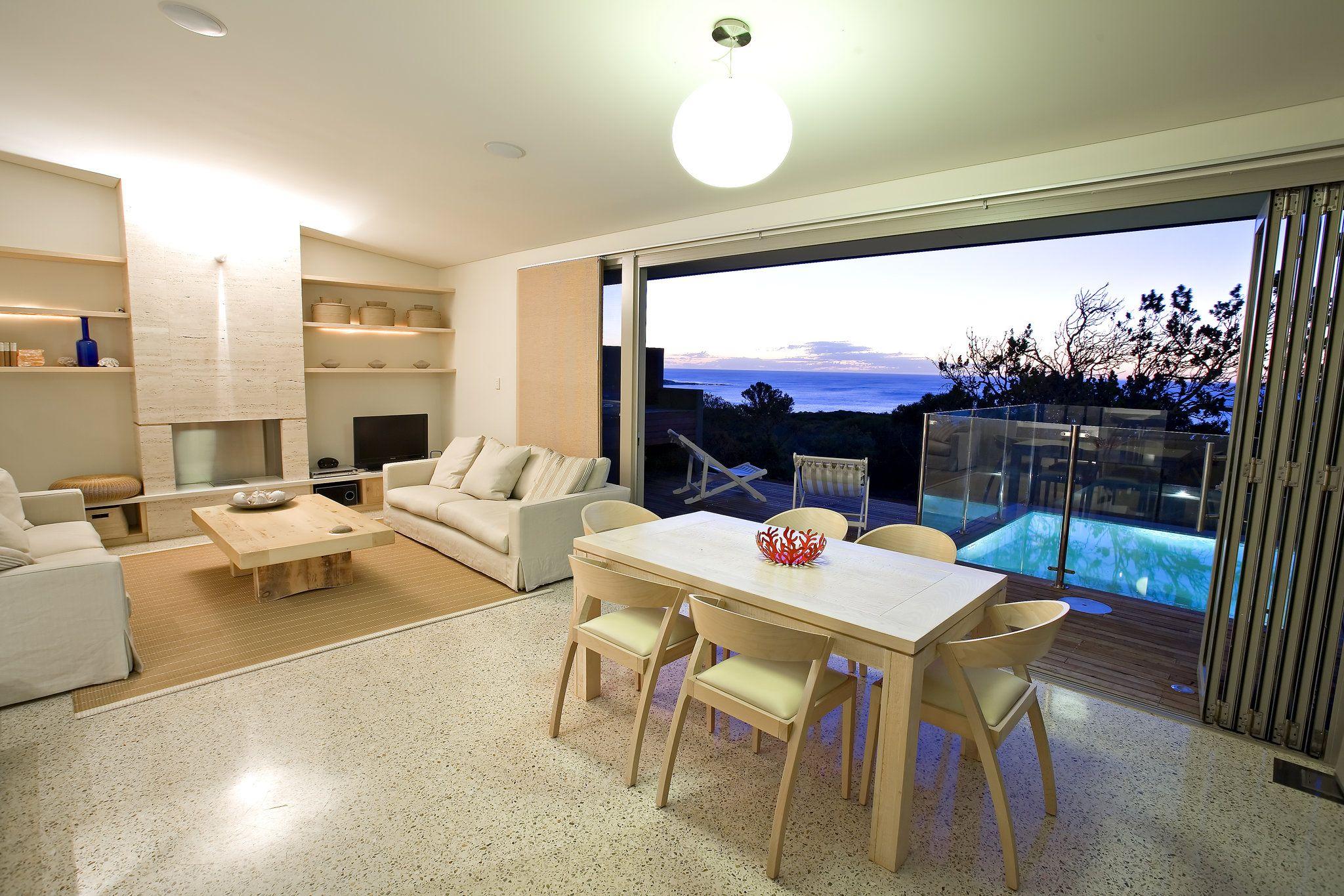 Injidup Spa Retreat Luxury Hotel Margaret River Slh Small Luxury Hotels