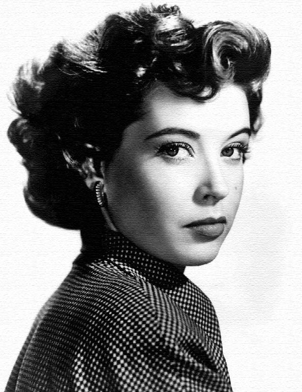 gloria-dehaven-1940-hairstyle