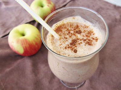 Ultimate Apple Recipe Round-Up - Yellow Bliss Road
