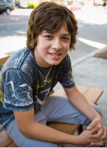 Leo Howard New Haircut Google Search Catherine