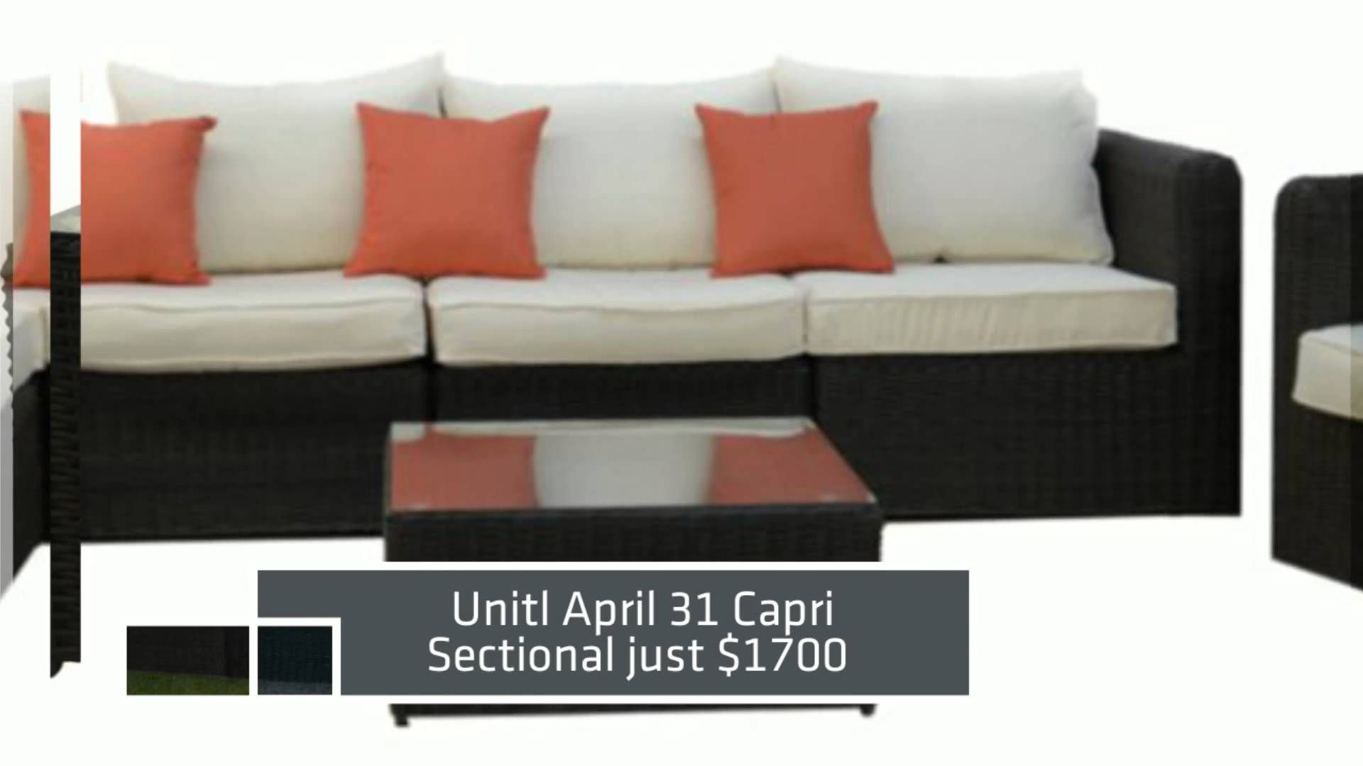 jaavan patio furniture capri sectional outdoor patio for d rh pinterest com jaavan patio furniture and upholstery miami fl jaavan patio furniture coconut grove