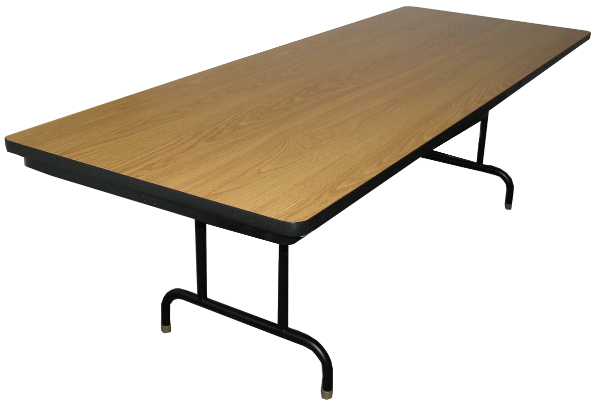 Table Png Image Table Folding Table Home Decor