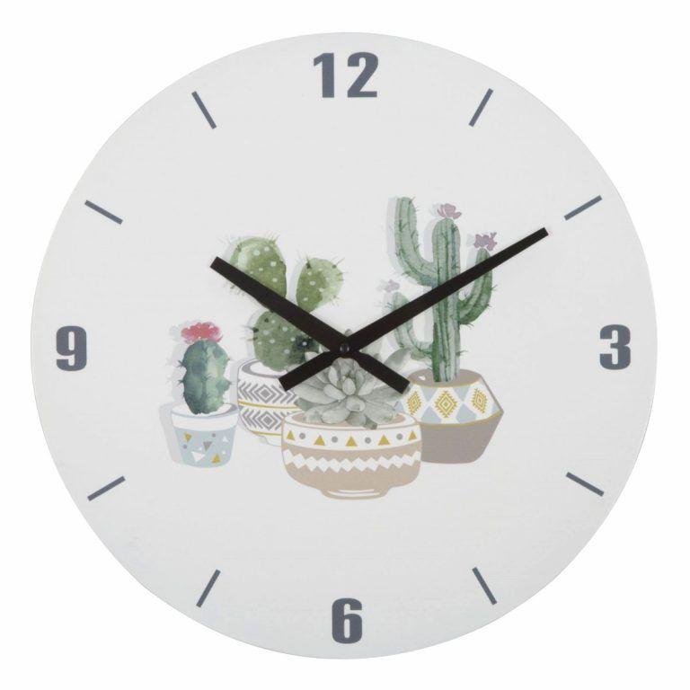 Orologio da parete cucina al miglior prezzo. Orologi Moderni Parete Orologio Da Cucina Images Orologi Da Parete Avec Orologio Da Parete Moderno In Legno Kitchen Wall Clocks Modern Clock Wall Clock Modern