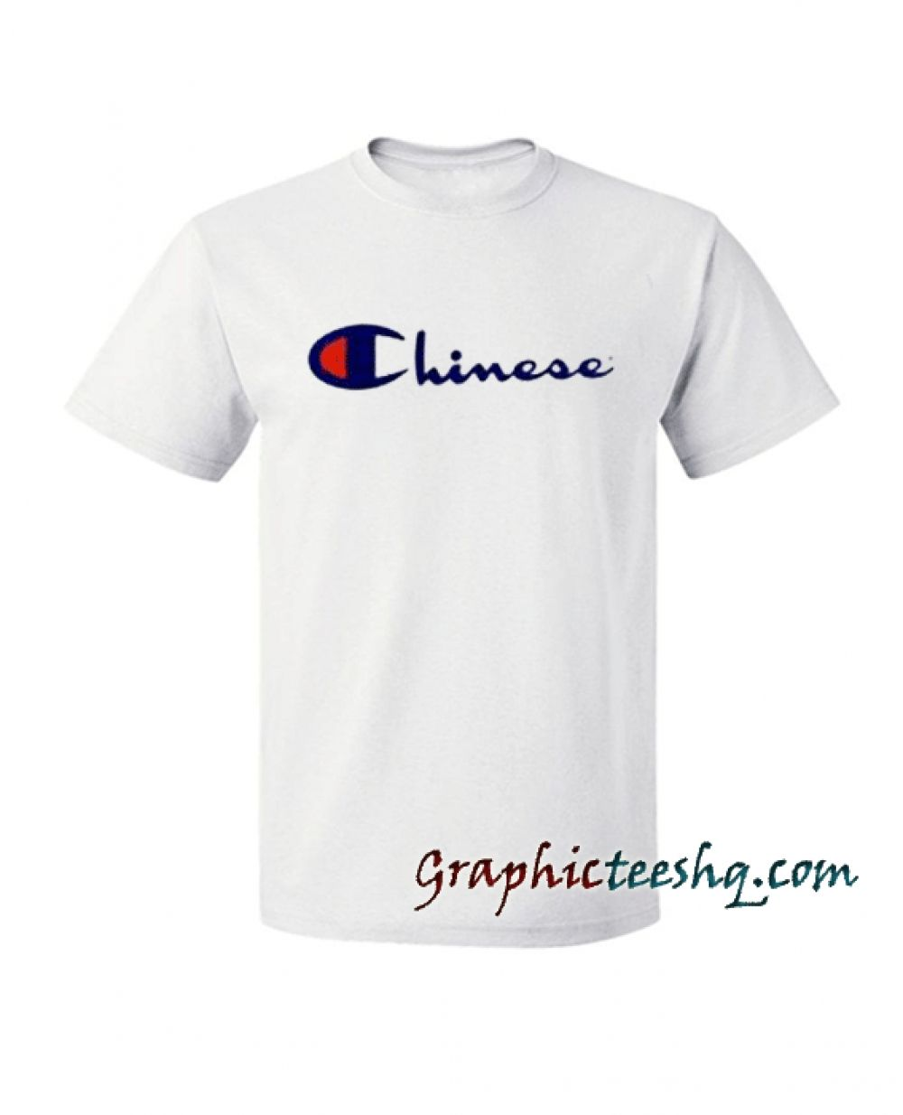 202fce070290 Chinese Champion Tee Shirt Price  13.50  style  fashion  tshirts  tee   tshirtdesign instafashion  black  cute  art  amazing funny  webstagram   lol  hot ...