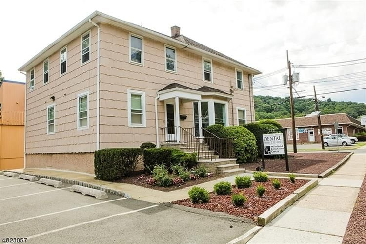 445 WATCHUNG AVE , Watchung, NJ, 07069 (With images