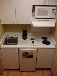 Resultado de imagen para kitchenette para oficinas for Ver cocinas modernas en espacios pequenos