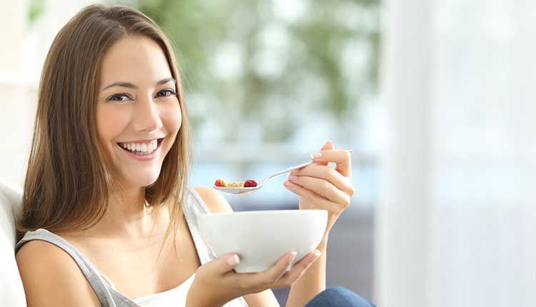 رجيم النقاط بالتفصيل مع جدول رجيم النقاط الصحيح وطريقة حساب النقاط Diet Health Fitness Special Features