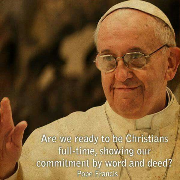 Pope Francis Quotes Pope Francis Quotes Saint Quotes Pope Francis