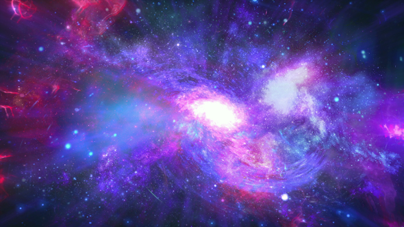 Beautiful Space Galaxy Hubble Space Pictures Galaxy Beautiful Space