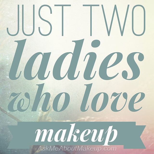 #blog #blogger #beautyblog #chicagoblogger #mua #makeup #makeupartist #mualife #chicago #chicagomua #chicagomakeupartist  #beyonce #fashion #editorial #style #hair #hairandmakeup #hairstyling #hairstyle #life #like #love #windycitybloggers #windycity #chicagobeautyblog #chicagobeautyblogger