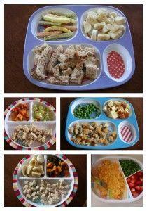 18 months munchkin meals httpfoodfitnessandfamilyblog 18 months munchkin meals httpfoodfitnessandfamilyblog forumfinder Images