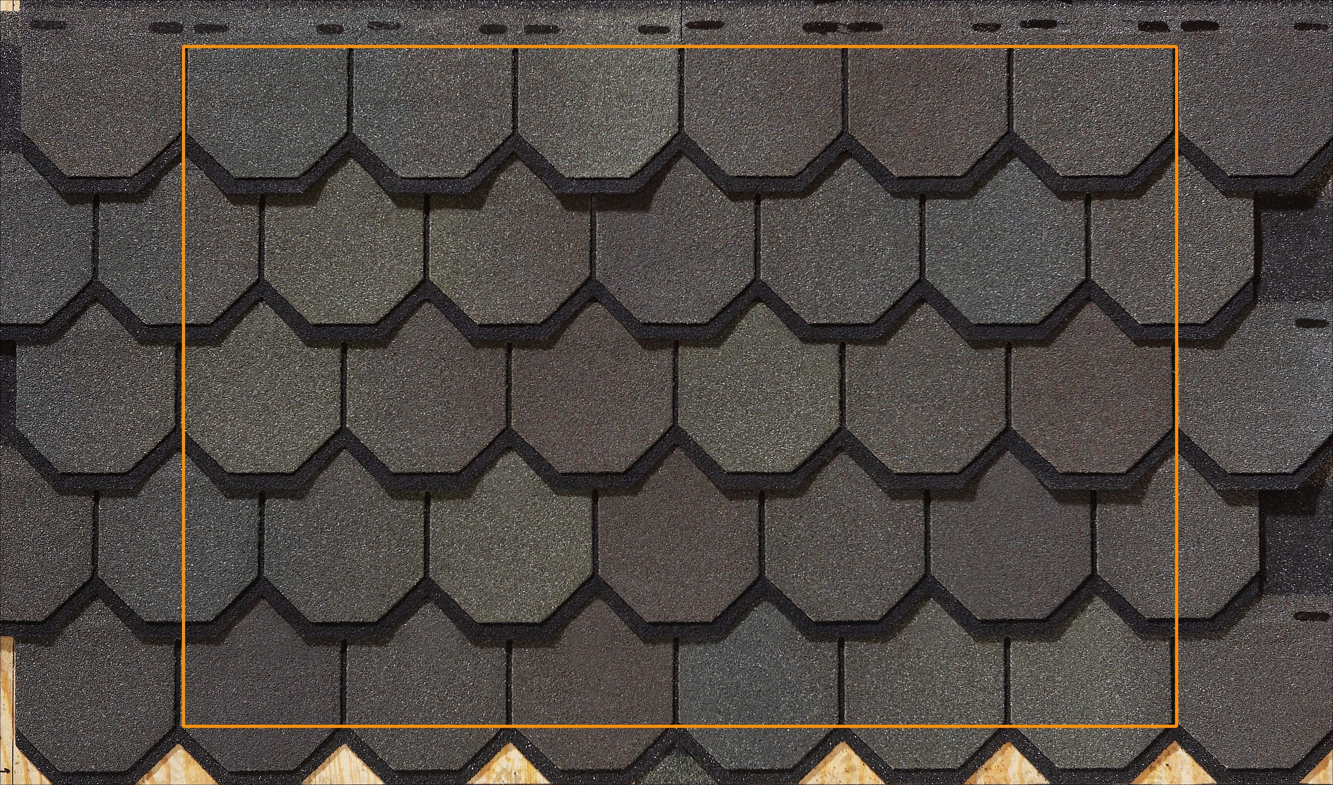 How To Choose The Right Roof Shingles Color Home Roofing Tips Shingle Colors Roof Shingle Colors Cool Roof