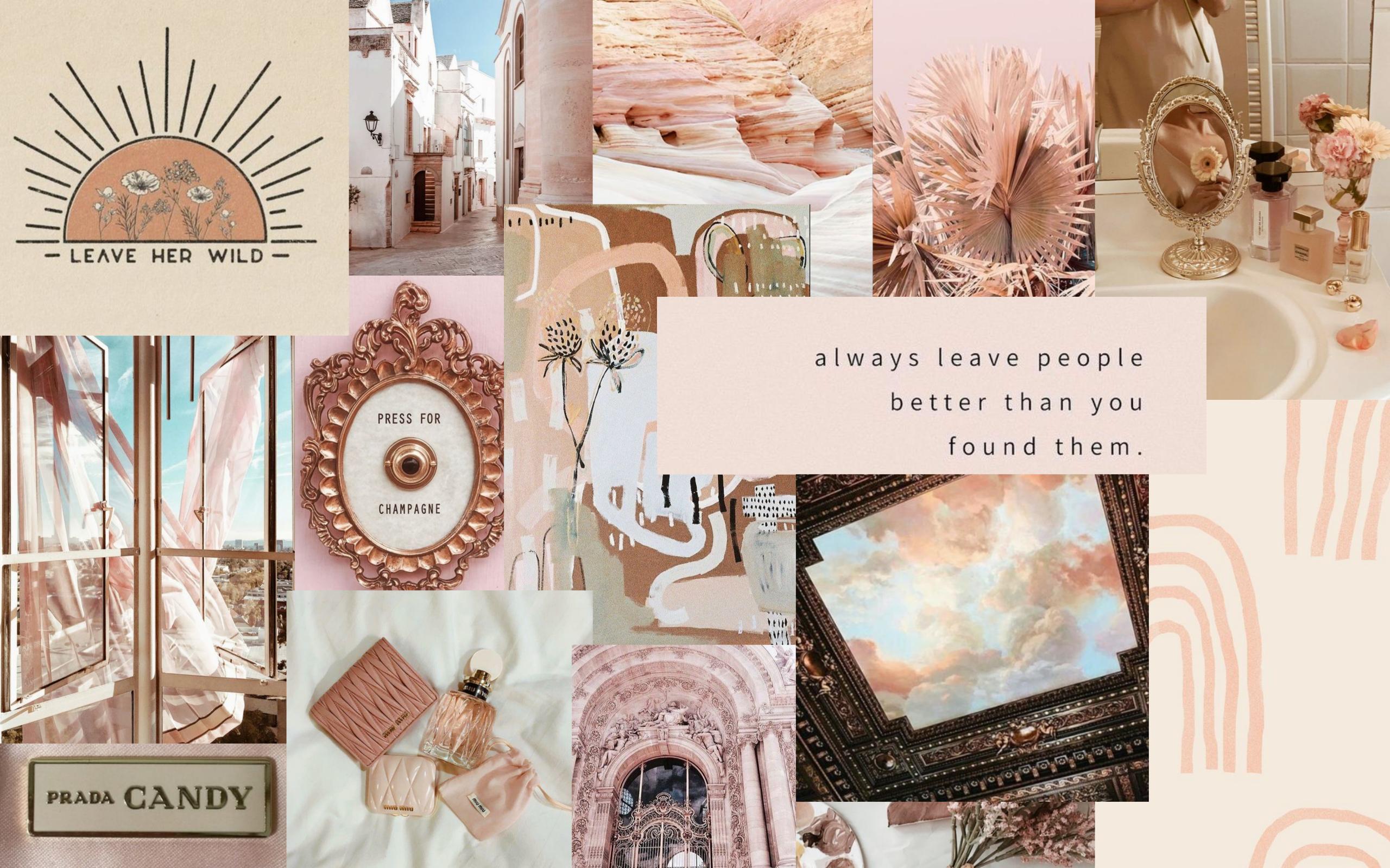 Aesthetic quran quotes wallpaper iphone hd; 13+ Vintage Macbook Wallpaper Aesthetic Collage Wallpaper ...