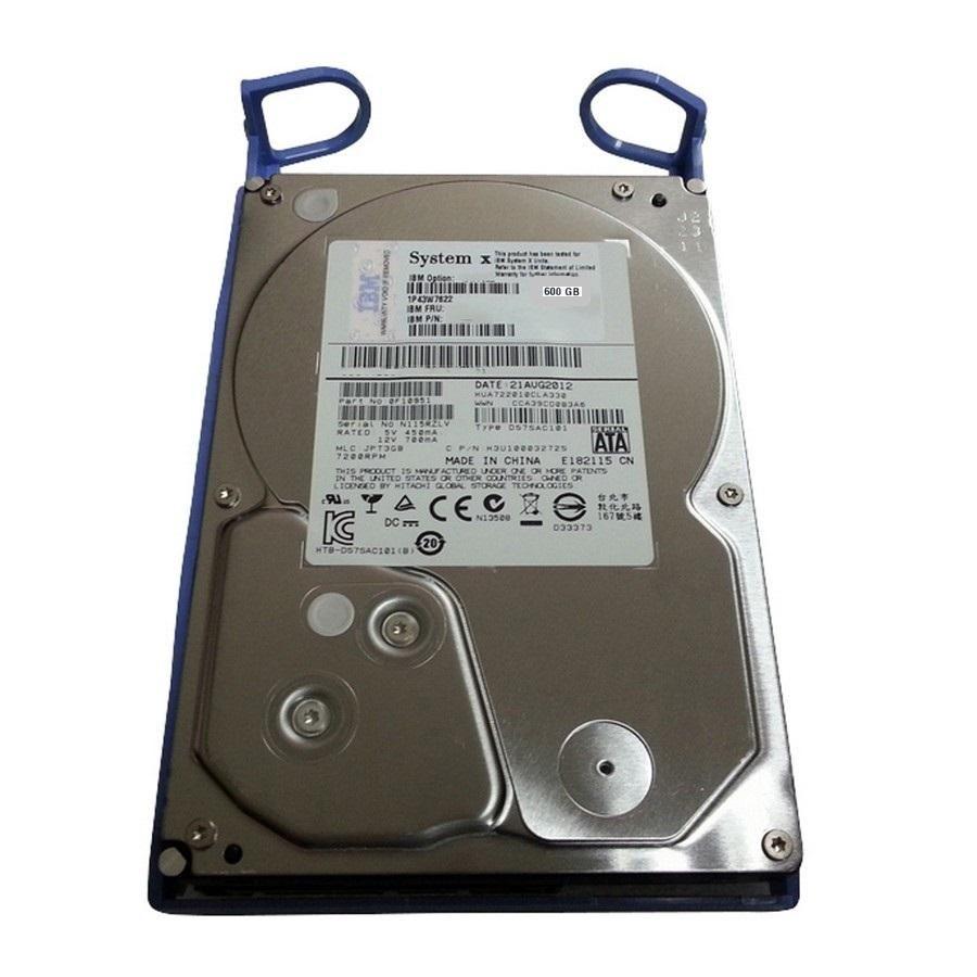 hot swap mac pro hard drive