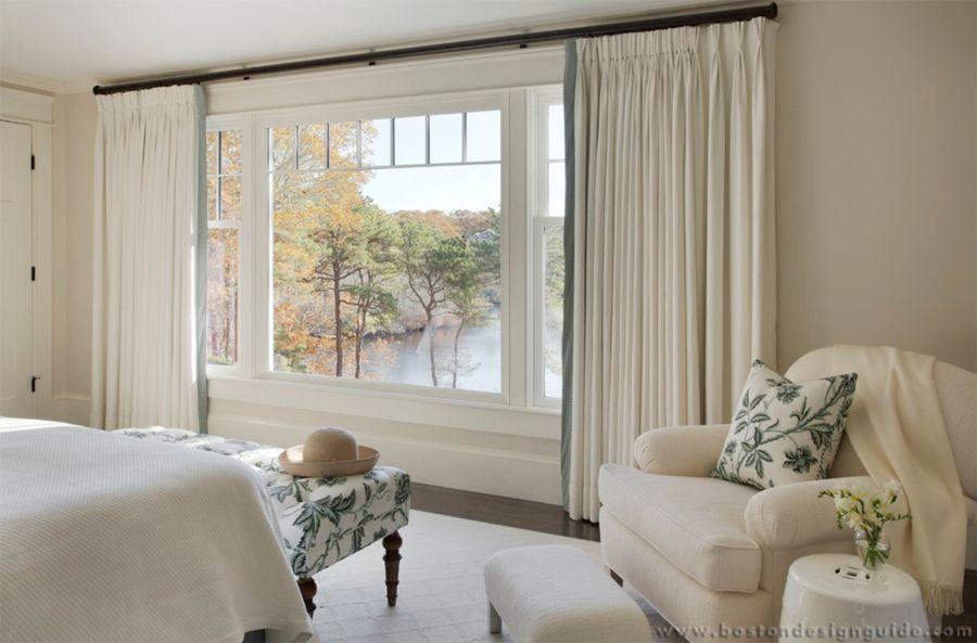 Judy Lee Design High End Interior Design In Boston Ma Boston Design Guide Interior Design Boston Interior Design Bedroom Design