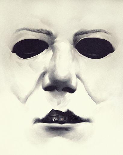 EXCLUSIVE: Mondo Releasing Halloween Vinyl Soundtrack on Halloween ...