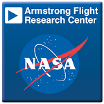 Located at Edwards, California, in the western Mojave Desert, Armstrong Flight Research Center is NASA's primary center for atmospheric flight research and o...