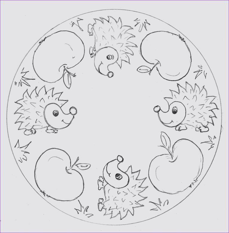 Quad Malvorlagen Gratis Neu 98 Frisch Ausmalbilder Mandala Herzen