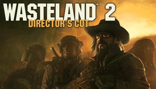 20 Games like Diablo (March 2020 Games, Wasteland