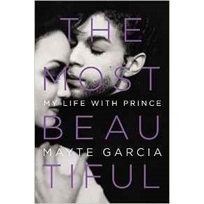 At the one-year anniversary of his death, legendary musician Prince's first wife shares a uniquely intimate, candid, and revelatory look ...